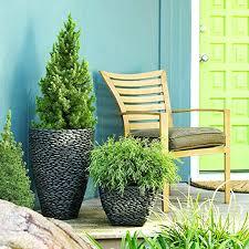 decor garden pots home decoration garden pot indoor planters