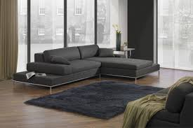 Italian Sofa Beds Modern by Modern Italian Leather Sofa Set Supplier S3net Sectional Sofas