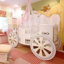 princess baby furniture appealing princess baby crib princess baby