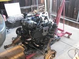 lexus model rx 300 2001 rx300 engine swap clublexus lexus forum discussion