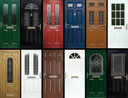 back door designs upvc back doors back door pinterest back doors