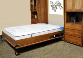 Wall Mounted Folding Bed Bedroom Outstanding Hidden Wall Bed Pull Down Bed Wall Folding