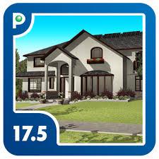 home designer pro for mac free download macupdate