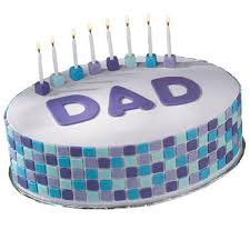 15 father u0027s day cake ideas