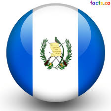 Flag Circle Guatemala Flag Colors Meaning U0026 History Of Guatemala Flag