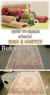 Area Rugs Louisville Area Rug Cleaning Step 3 Area Rug Cleaning Cleaning Area Rugs