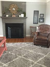 Best Area Rugs Images On Pinterest Living Room Ideas Area - Family room rugs