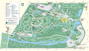 Map Of New York City Attractions Pdf by New York City What To See