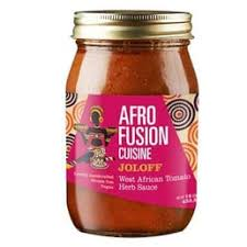 afro fusion cuisine afro fusion cuisine herbs spices 7237 w ave wauwatosa