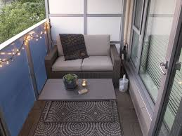 364 best beauty balconies images on pinterest balcony ideas