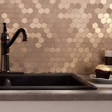 beautiful kitchen backsplashes u2014 fasse bldgs