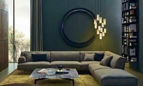 tapisserie moderne pour chambre décoration tapisserie chambre moderne 18 denis 09581038