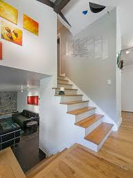 Kitchen Design With Basement Stairs Best 25 Split Level House Basement Ideas On Pinterest Split