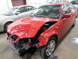 used bmw auto parts used bmw 325i parts tom s foreign auto parts quality used auto