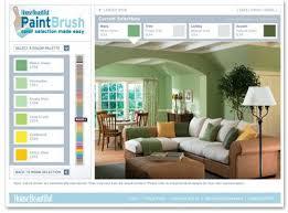 i u0027ve taken some colour inspiration from valspar paint uk app what