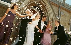 mariage religieux musulman mariage a l eglise déroulement ooreka
