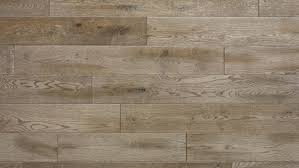 choosing wood floors engineered vs solid hardwood
