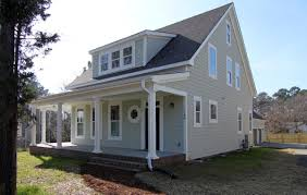 Craftsman Style Architecture by Craftsman Style Home Builders Raleigh U2013 Stanton Homes