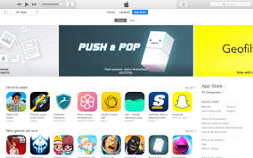 100 home design mac app store what happens when you dump