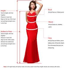 long evening dress with a train empire waist evening dress long