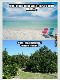 Funny Florida Memes - pin by annie m on random funny pinterest random and random things