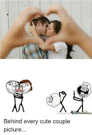 Cute Couple Meme - oese meme centercom funecaueraa memecentercomqm eme behind every