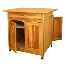 Kitchen Work Tables Islands by Kitchen How To Make A Kitchen Island Kitchen Island Designs