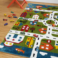 Childrens Play Rug Childrens Rugs Bright And Colourful Kids Rugs For A Fun New Look