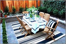 Patio Rugs Outdoor Decorating Outdoor Rugs Ikea Creative Fascinating