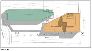 atlanta u0027s constitution building at five points sold preservation