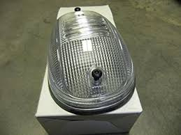 dodge ram clearance lights leaking amazon com dodge ram cab roof running lights clearance clear mopar