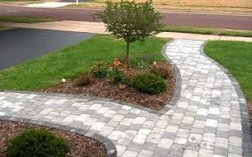 Modern Garden Path Ideas Landscape Walkway Ideas Landscaping Front Walkway Ideas Mreza Club