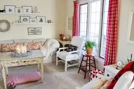 living room vintage living room ideas apartment decorating