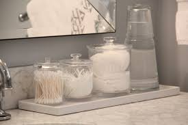 bathroom countertop decorating ideas bathroom countertop decor redefining domestics