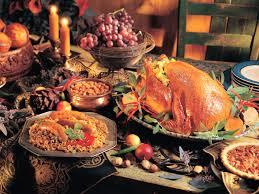 thanksgiving day lake chapala mexico
