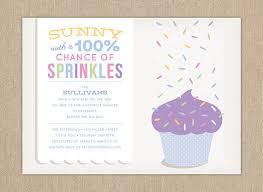 sprinkle shower baby shower invitation sprinkle shower invitation diy printable