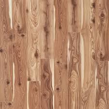 allen roth 12mm winsome cypress embossed laminate flooring