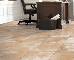 kissimmee fl flooring store carpet and tile center inc orlando fl