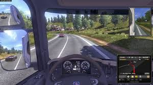 euro truck simulator 2 free download full version pc game euro truck simulator 2 full cracked sc multi 7 free download