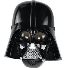 darth vader spirit halloween buy star wars darth vader mask