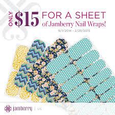 jamberry nails faq