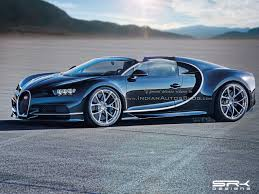 bugatti chiron bugatti chiron archives indian autos blog