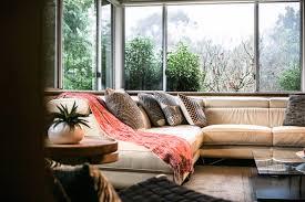heritage home interiors heritage home ourimbah rocksalt interiors