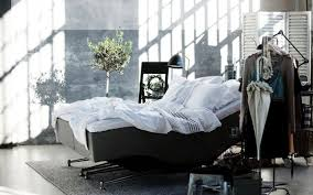 headboards for adjustable beds double bed contemporary upholstered with adjustable