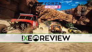 halo warthog forza horizon 3 forza horizon 3 review for xbox one xbox enthusiast
