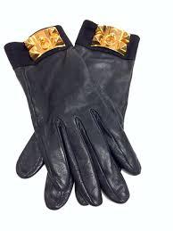 authentic chanel hermes louis vuitton clothing handbags u0026 more