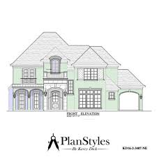 House Blueprints For Sale by Planstyles By Kerry Home Plans House Plans And Blueprints