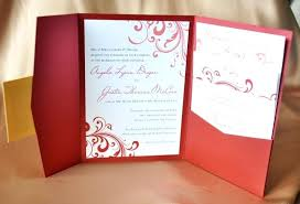 simple indian wedding invitations simple wedding invitation packed with large size of wedding