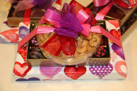 vermont gift baskets vermont gift baskets breakfast wine burlington etsustore