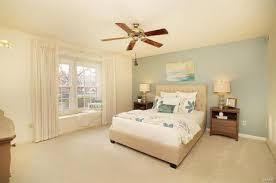 bedroom furniture st louis mo 28 images bedroom 526 sarah ln 11 saint louis mo 28 photos mls 18017901 movoto